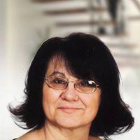 Maria Luisa Monti