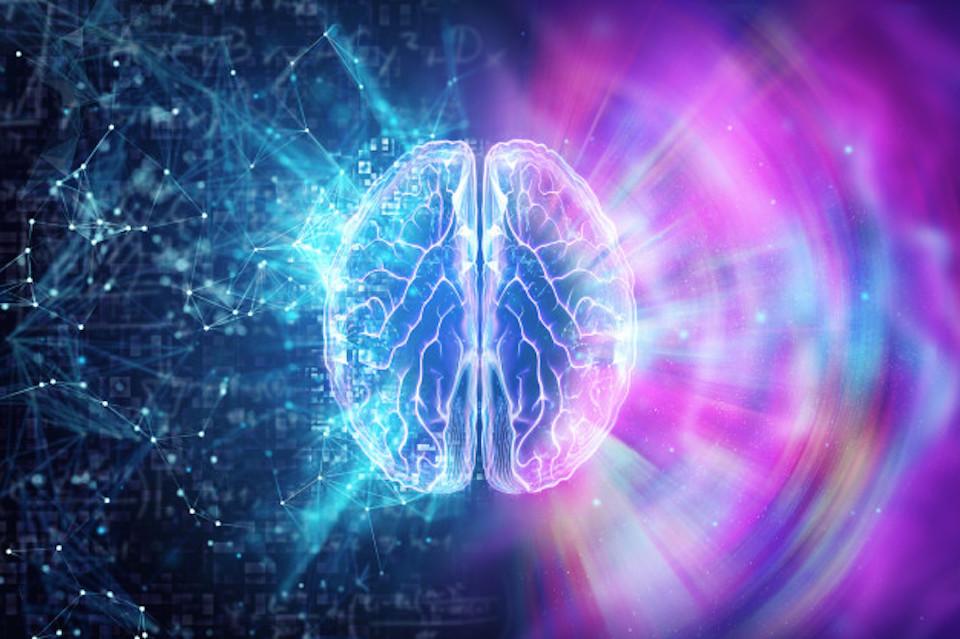 presentazione neuro training + consulenze
